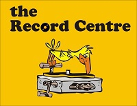 The Record Centre