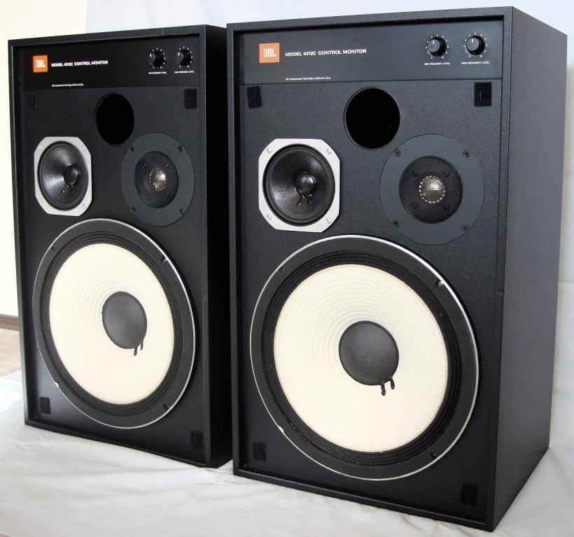 jbl monitor speakers. Jbl Monitor Speakers A