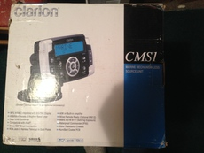 clarion cms 1