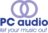 PC audio