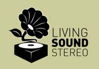 Living Sound Stereo