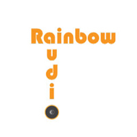 Rainbow Audio
