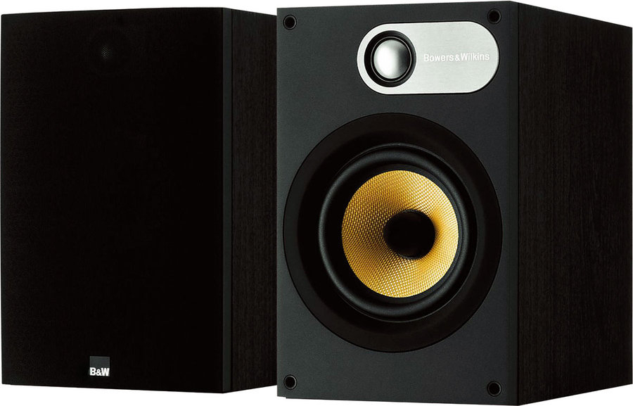 bowers and wilkins 686 s2. b\u0026w 686 bookshelf speakers. bowers wilkins for sale - canuck audio mart and s2