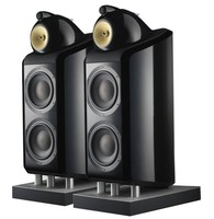 B&W (Bowers & Wilkins) 800 Series Diamond