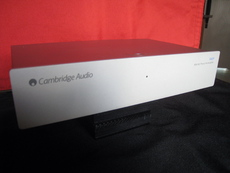 Cambridge Audio Azur 640p
