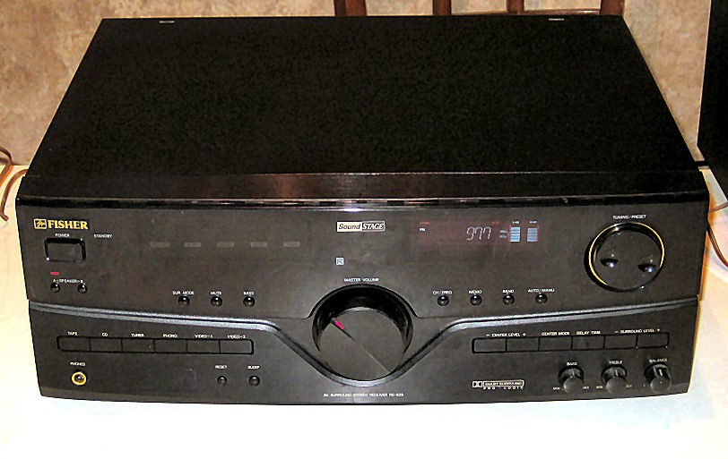 bose speaker system wireless video transmitter