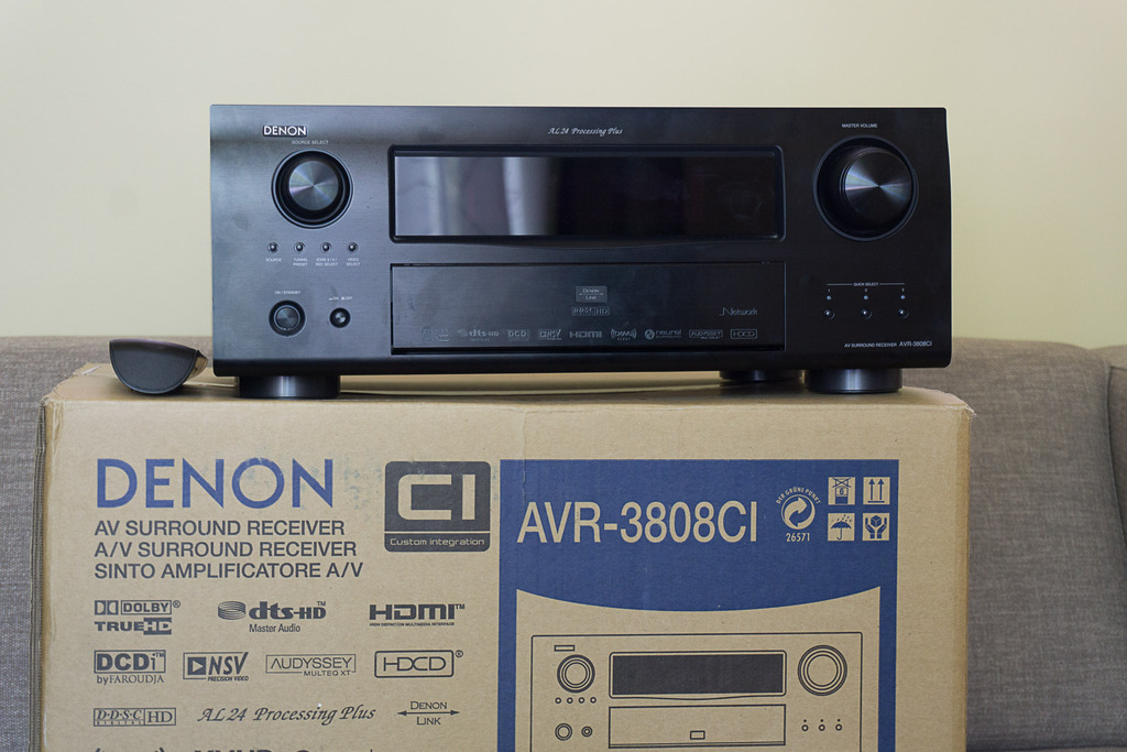 Denon receivers for sale : Staples samsung monitor
