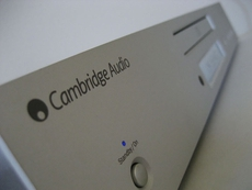 Cambridge Audio 640C v2