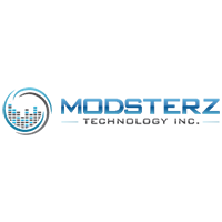 Modsterz Technology Inc.