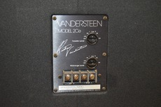 Vandersteen The Model 2Ce Signature