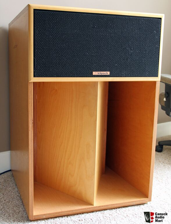 forum page 2 lounge the klipsch audio community. Black Bedroom Furniture Sets. Home Design Ideas