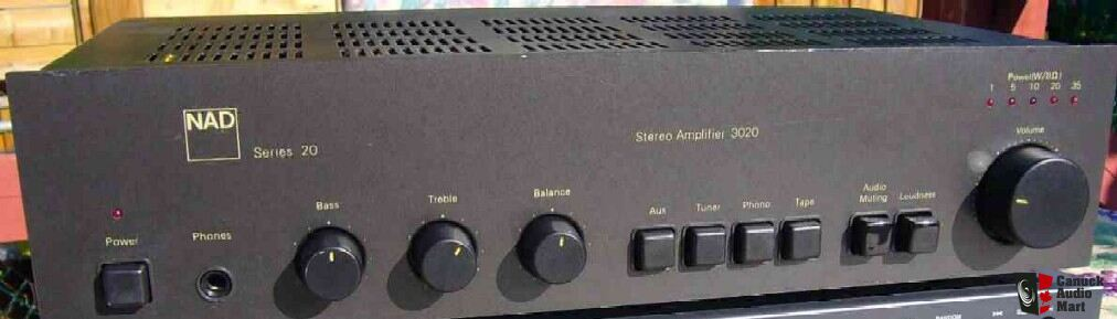 102304-nad_3020_series_20_integrated_amp
