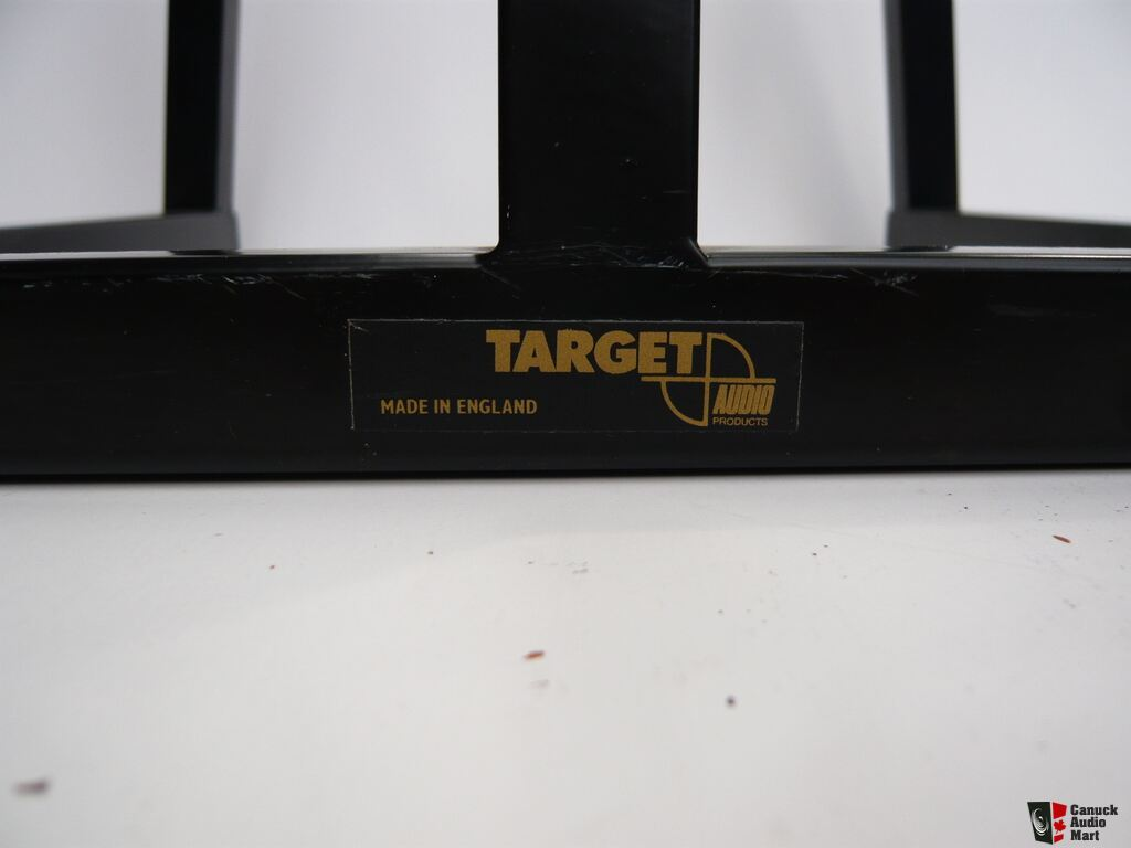 speakers in target. target audio products speaker stands model s29 black steel for large speakers in