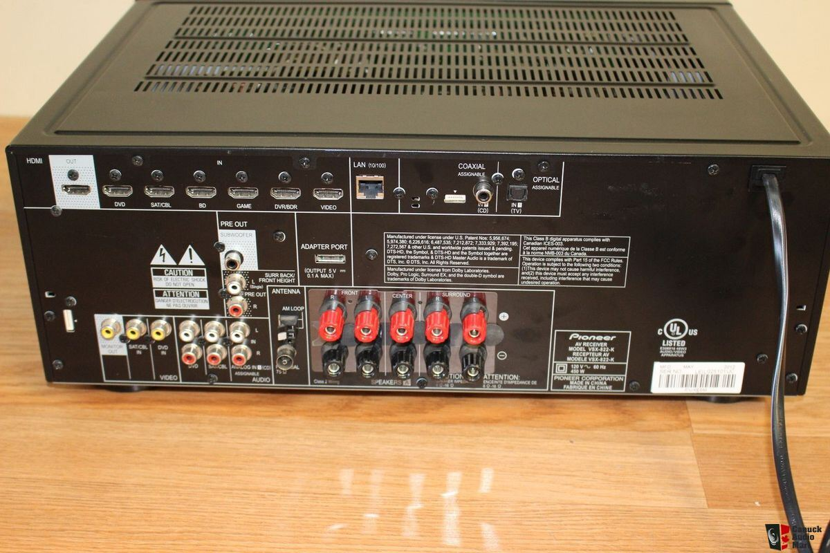 Wonderful pioneer vsx receiver wiring diagrams photos best image pioneer vsx receiver wiring diagrams asfbconference2016 Images