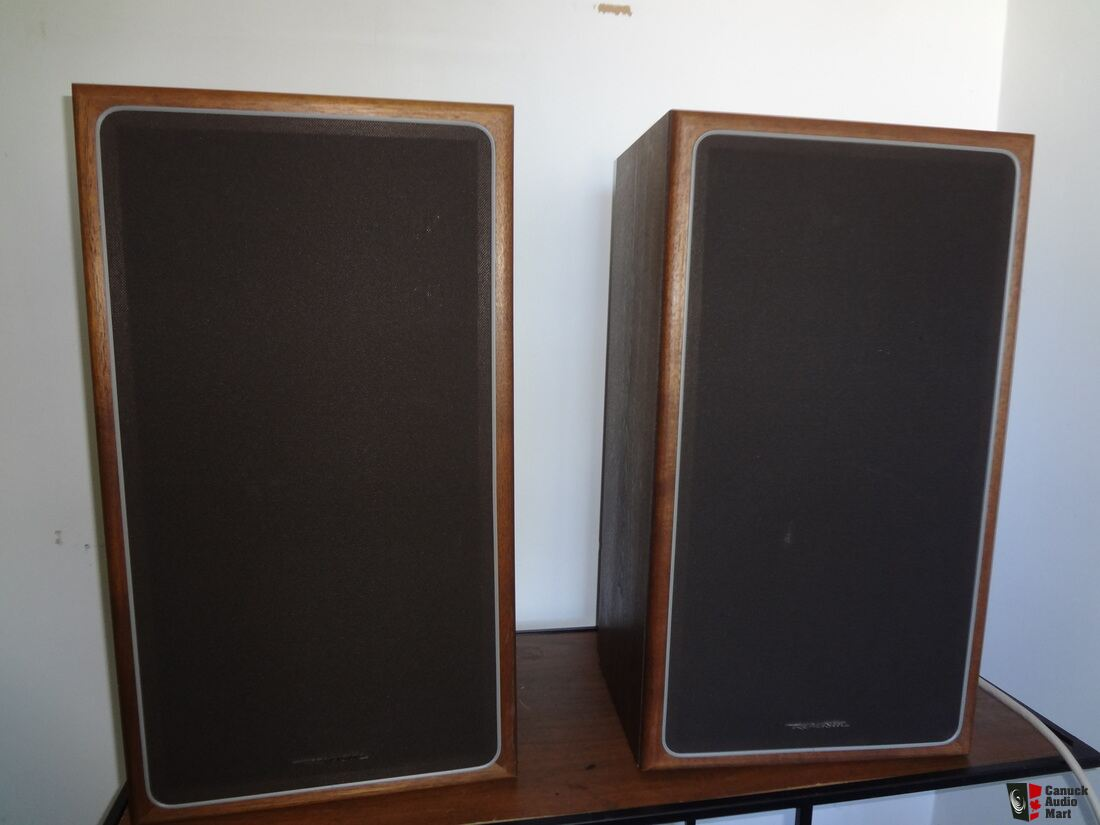 Vintage realistic optimus 45 stereo 28 images vintage for Miroir adhesif ikea