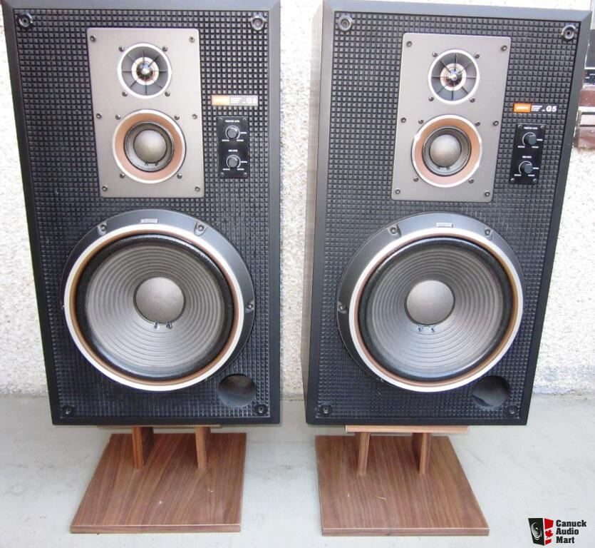 Jbl N28 Manual JBL N28 Manuals and User Guides Speakers Manuals All