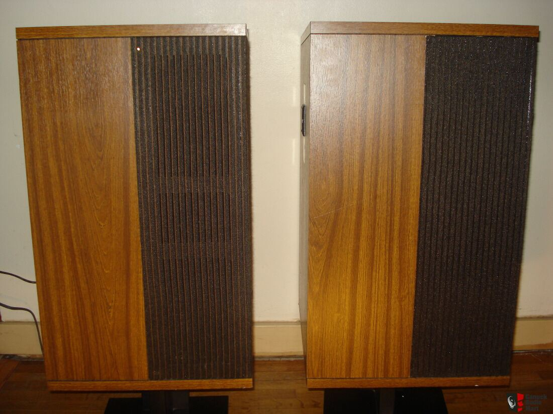 bose 501 series iv. bose 501 series iv main speakers iv g