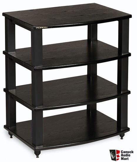 Furniture Stands Isolation Bdi Target Plateau Consignment Large Selection Updated No Tax Photo