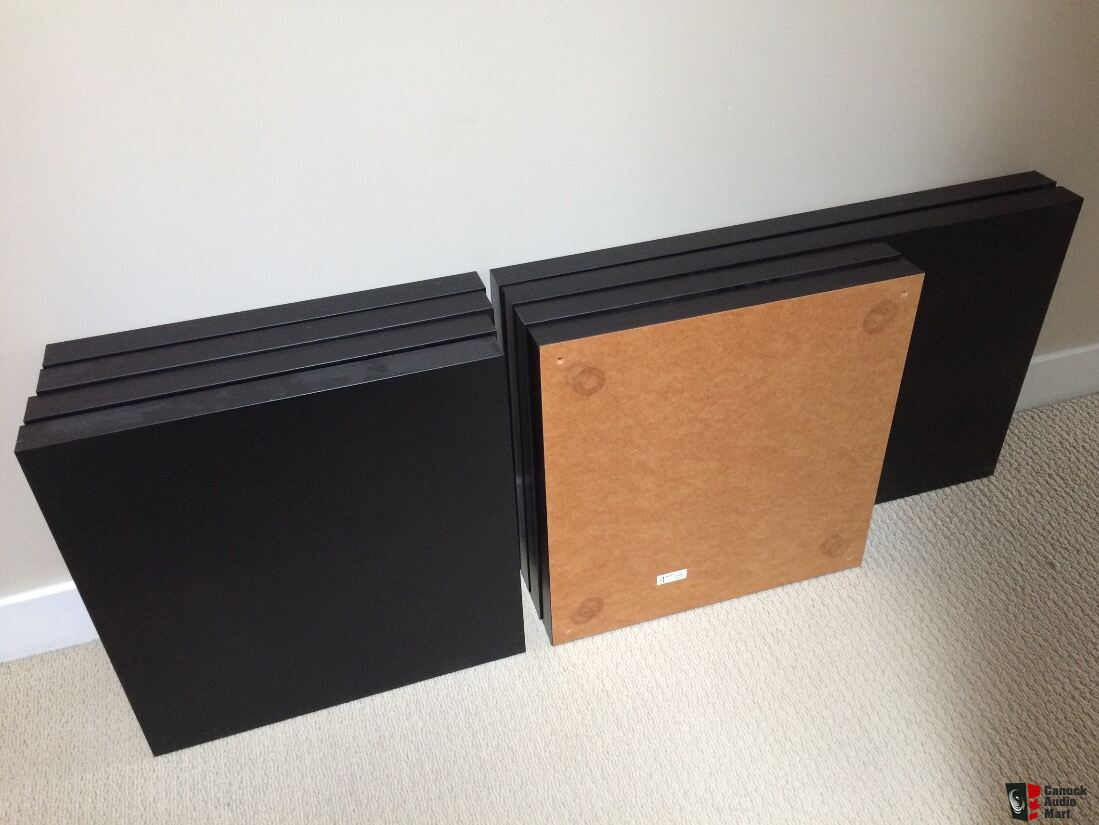 Ikea lack hack stands free photo 1183246 canuck audio mart - Mobile stereo ikea ...