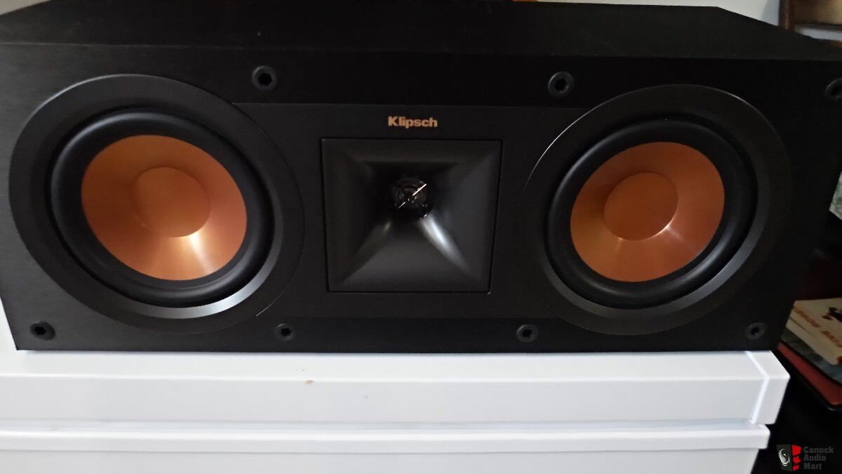 it floor klipsch sound too they com slim part the look speakers sexy just and rp dont these floors