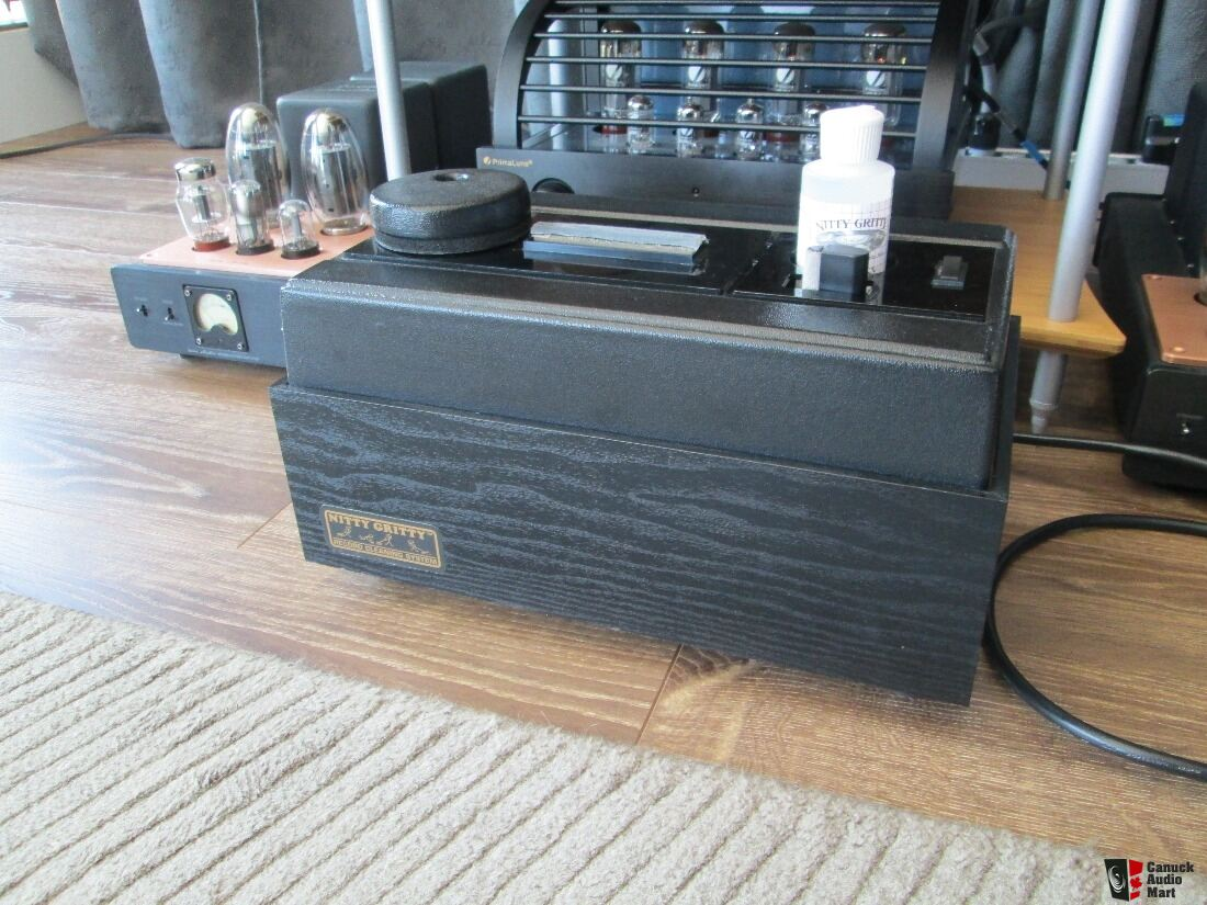 Image Result For Diy Amplifier For Pc Speakersa