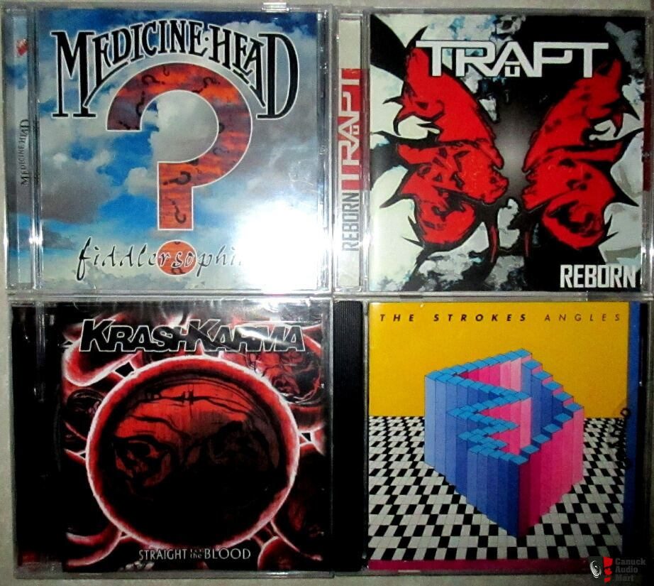 the alternative country rap and alternative rock in the 90s The alternative radio format is built upon the promise of what's coming next, so it's no surprise that the music played by alternative stations has experienced multiple changes during the last 25.