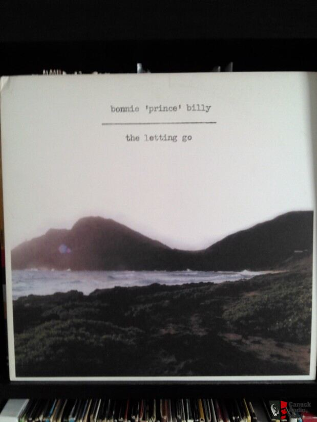 A rodar XLIV - Página 11 1380035-bonnie-prince-billy-master-amp-everyone-amp-the-letting-go
