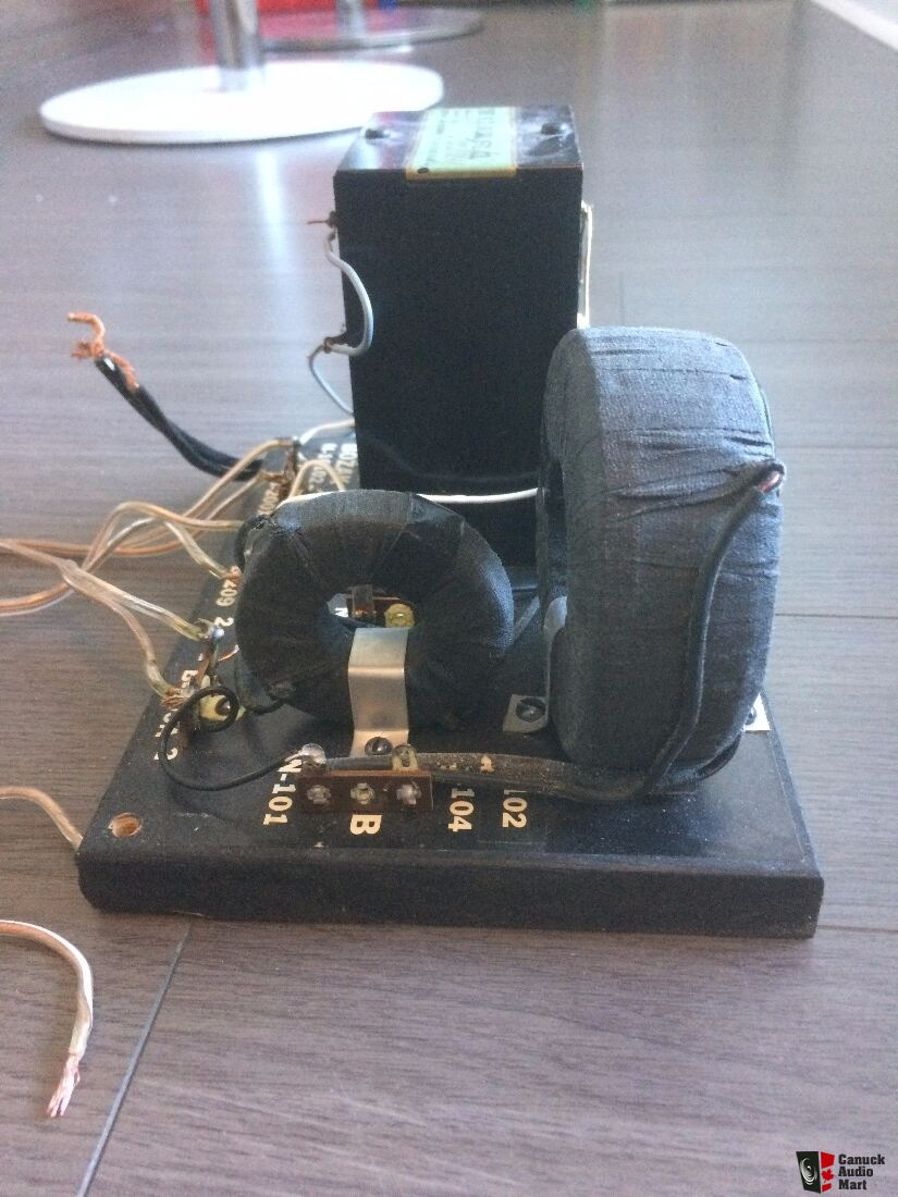 Image Result For Diy Speaker With Amplifiera
