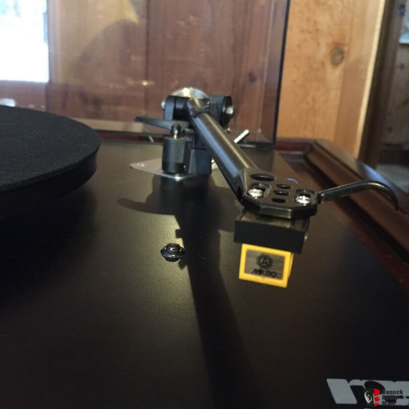 dcc ho scale turntables wiring diagrams ho scale engines