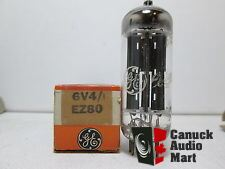 Many excellent strong tested tube rectifiers available @ $35.00 each