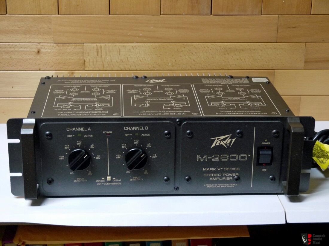 1460899 in addition 5969298 likewise pioneer Mea furthermore 859448 together with 2n3055 Circuits. on tube audio amplifier for car