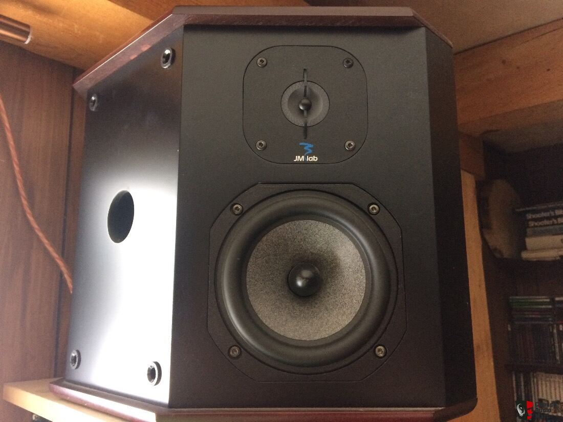 JM LAB/Focal El... K Dealer.com