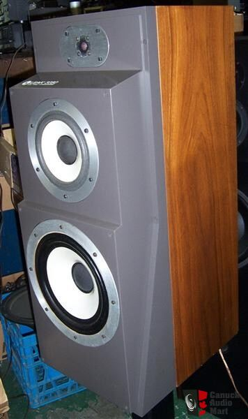 Leak 3080 Speakers - $200 Giveaway Photo