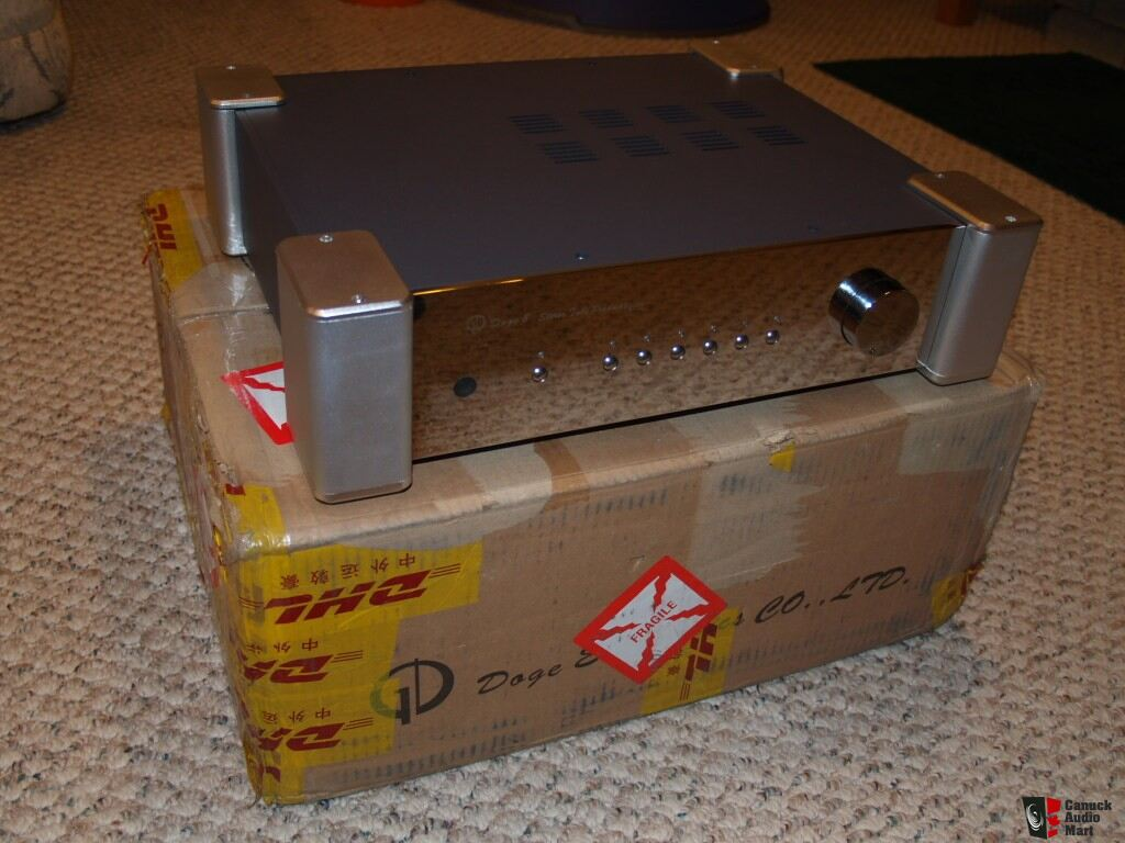 home theater upgrades and downgrades stocks