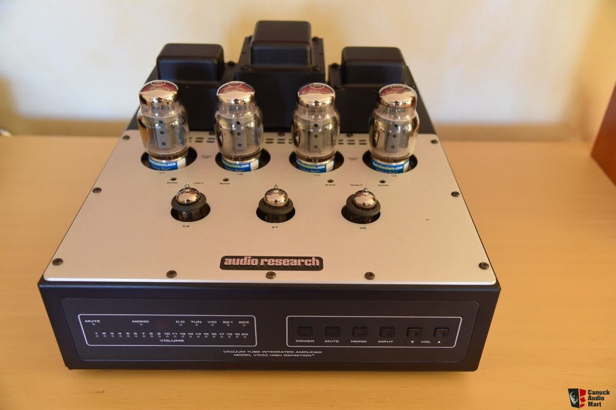 research paper on audio amplifier Classifieds: for sale - audio research d-52b power amplifier asking for $75000.