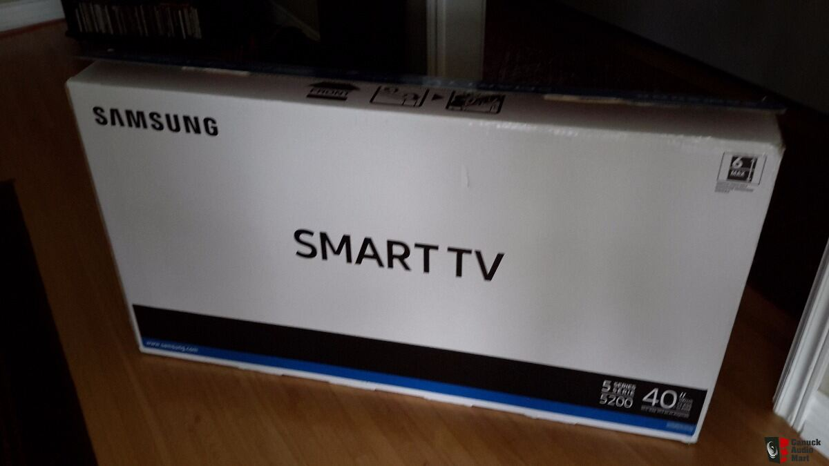 samsung series 6 6100 led tv user manual
