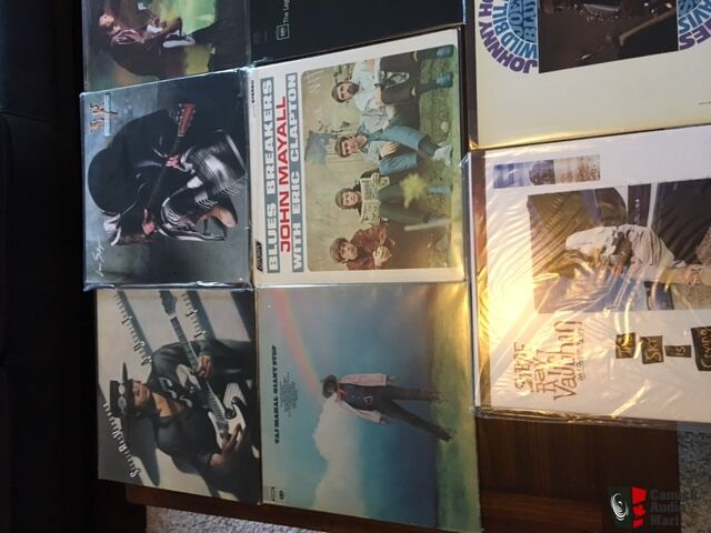 Vinyl LP Records , Domestic, Rock, New Wave, Jazz, R & B Soul Albums , see my other SALES!