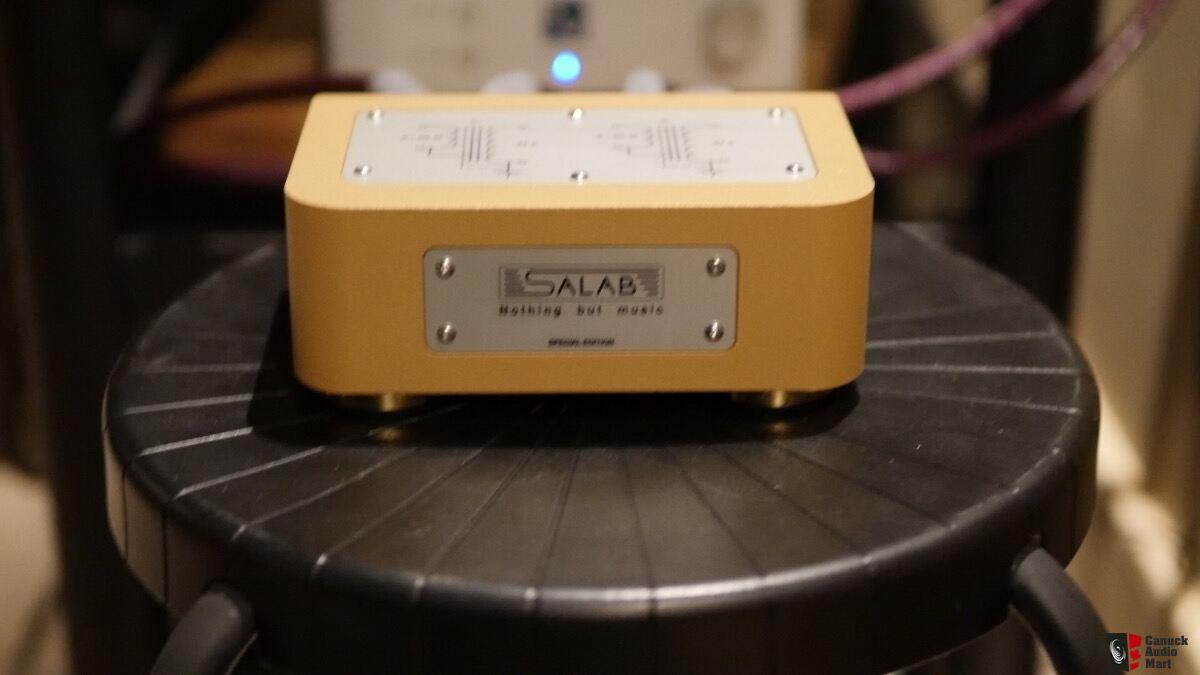 lab report transforming copper