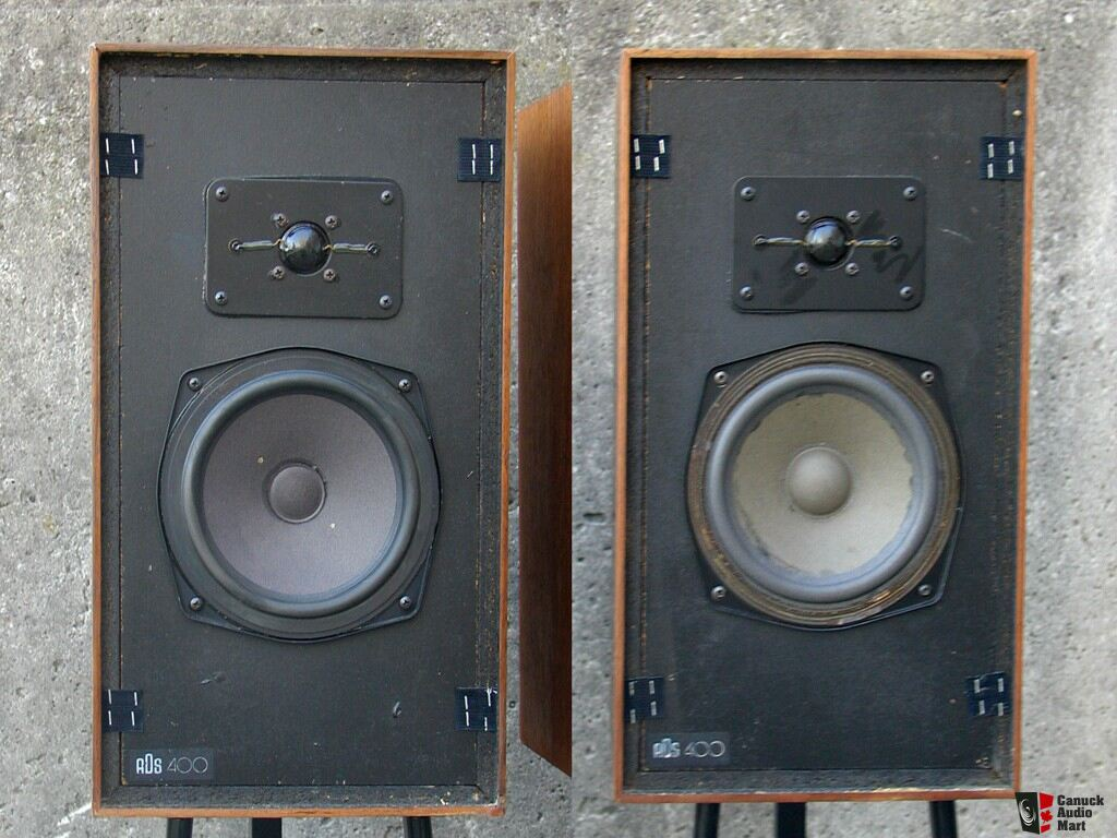 Ads Owners L620 Here Audiokarma Home Audio Stereo Discussion Nad 3150 Solid State Amplifier Img