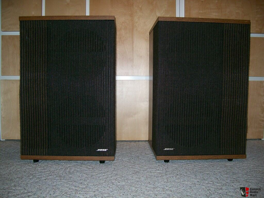 bose 501 series ii. bose 501 series iv speakers bose series ii s