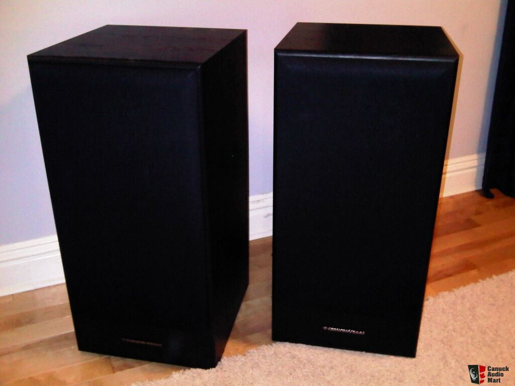 Cerwin Vega Tower Speakers Cerwin Vega E-715 Tower