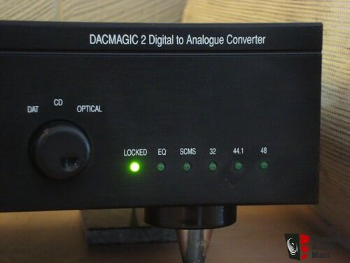 196964-cambridge_audio__dacmagic_2_mk_ii