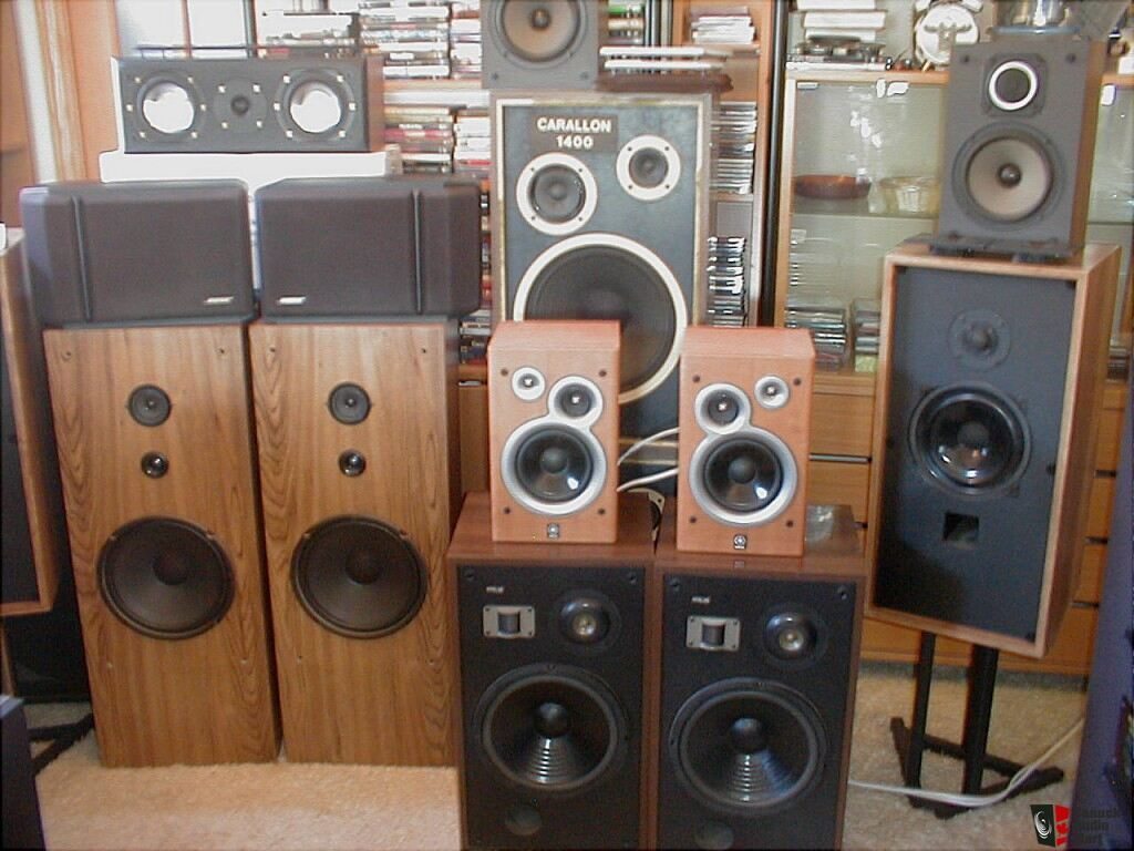 Pioneer HPM 40 Speakers http://www.canuckaudiomart.com/details/166819-famous_pioneer_hpm40_3_way_speakers_working_excellent_/images/207219/