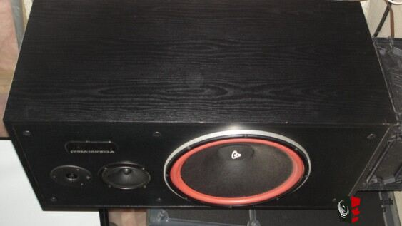 Cerwin Vega Speakers 15 Cerwin Vega ls 15 Now Reduced