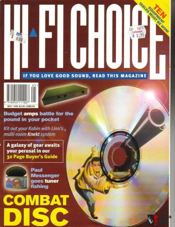 Option trader magazine