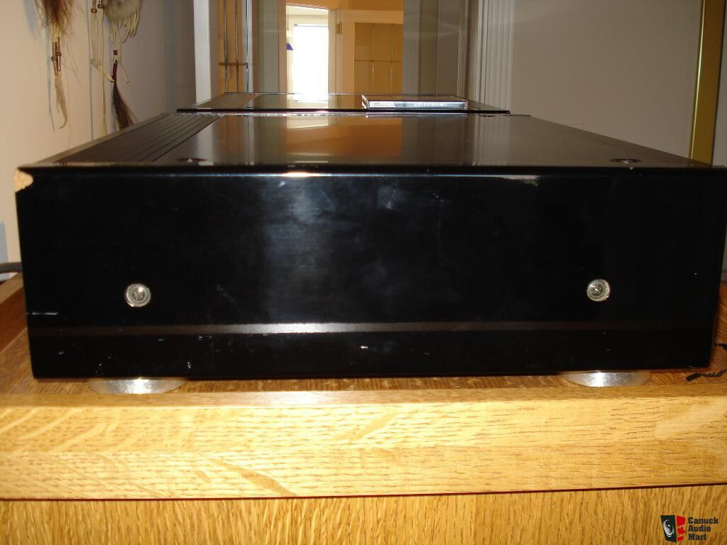 a1 kitchen cabinets edmonton onkyo grand integra dx g10 laser block replaced photo 10408