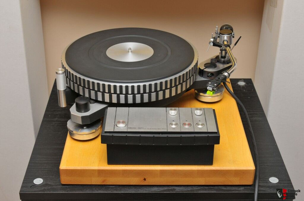 GUERRA CIVIL JAPONESA DEL AUDIO (70,s 80,s) 221900-micro_seiki_ddx1000_turntable_with_audiocraft_ac300_tonearm
