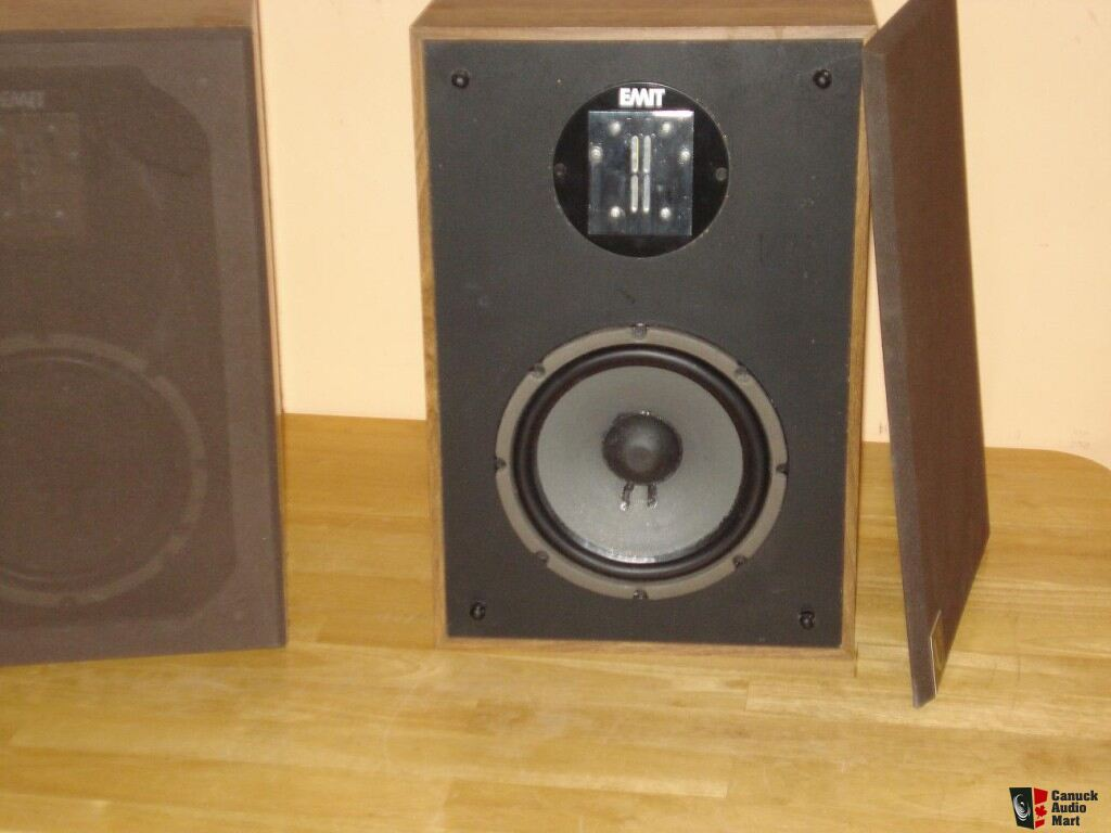 infinity bookshelf speakers review - 28 images