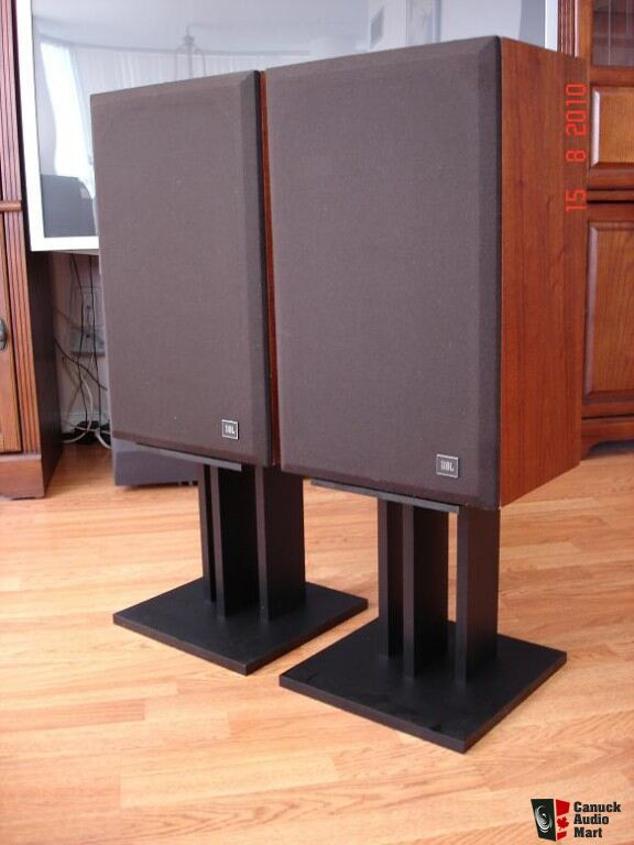 vintage jbl speakers craigslist. rare vintage jbl l19 speakers for sale jbl craigslist o