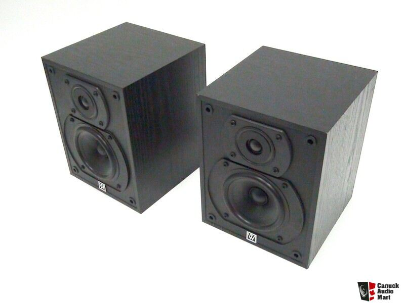 rotel ra931 opinião precisa-se!!!!!! 256786-wharfedale_diamond_iii_vintage_speakers_made_in_england_
